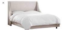 تخت دو نفره یاتاش