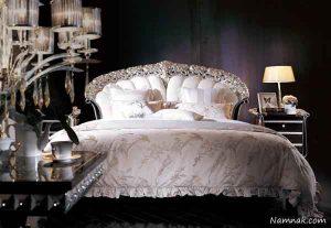 کاناپه تختخواب